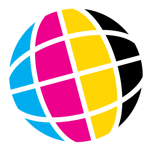 Ink & Toner World Wilmslow Site Icon